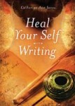 Online course: Heal Yourself with Writing #2 best selling online course!