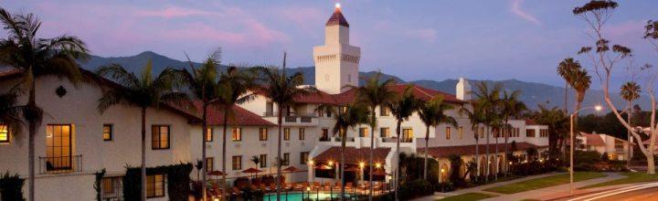 Santa Barbara Writers Conference aftermath