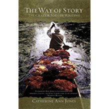 The Way of Story in Ojai, Sat, Sept 22, 2018