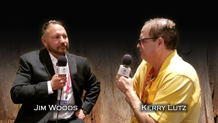 jim woods interviews kerry lutz on way of the renaissance man podcast