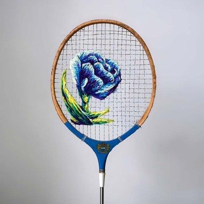 Wayome Upcycling Danielle_Clough_Racket_Embroidery_03