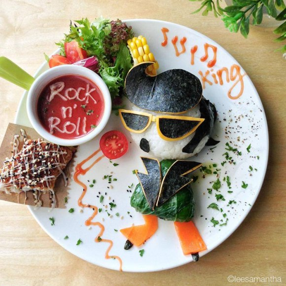 food-art-by-lee-samantha-13