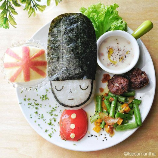 food-art-by-lee-samantha-2