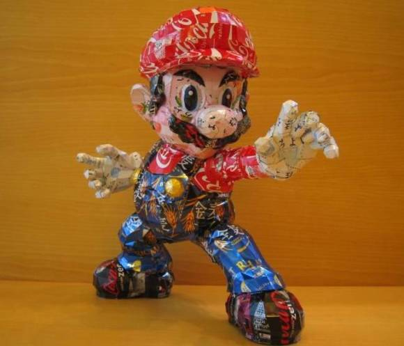 Makaon-pop-cans-sculptures-normal