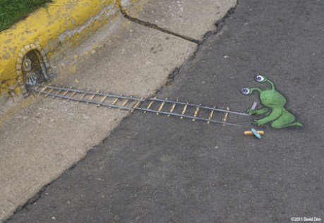 trackbuilding-sluggo-by-david-zinn