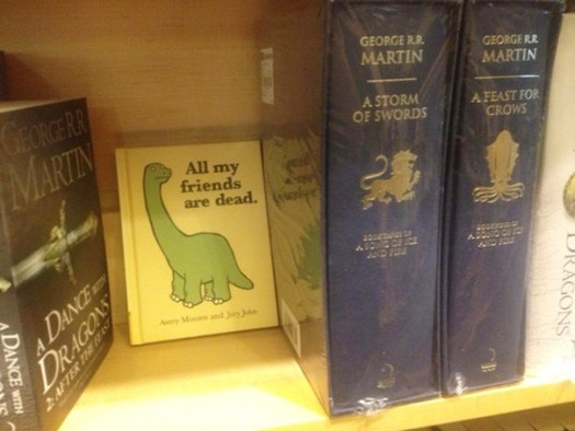 funny-coincidence-placement-fails-24__605