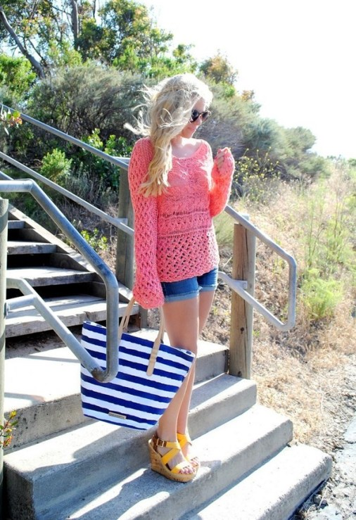 Perfect-summer-evening-outfits-9