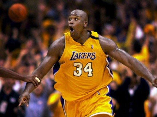 Shaquille-O'Neal-1992-2011-e1419187257300