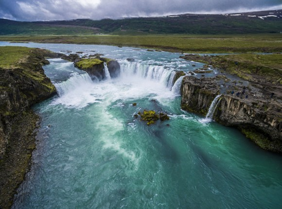 iceland-by-drone-13