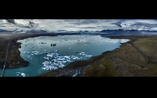 iceland-by-drone-3