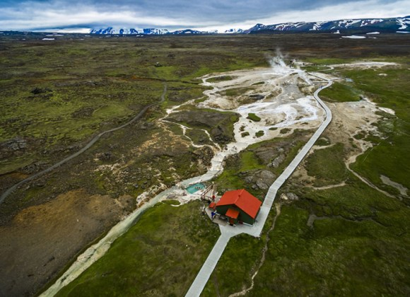 iceland-by-drone-8