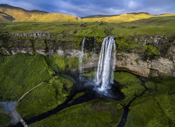 iceland-by-drone-9