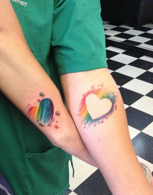 Beautiful-Heart-Tattoo3