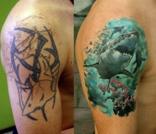 Cover Up Tattoos2