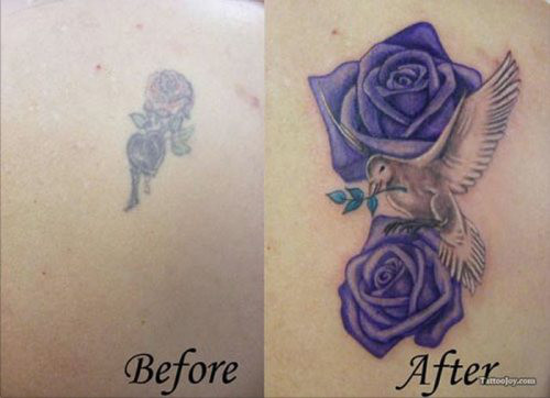 Cover Up Tattoos4