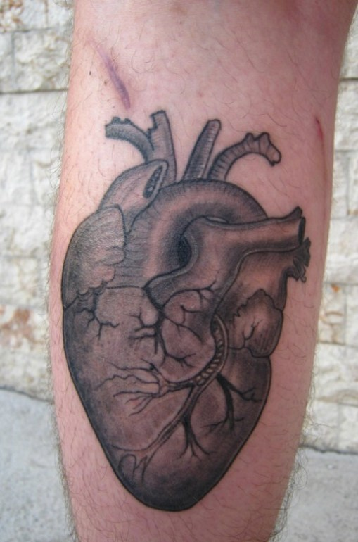 Heart-Tattoo13