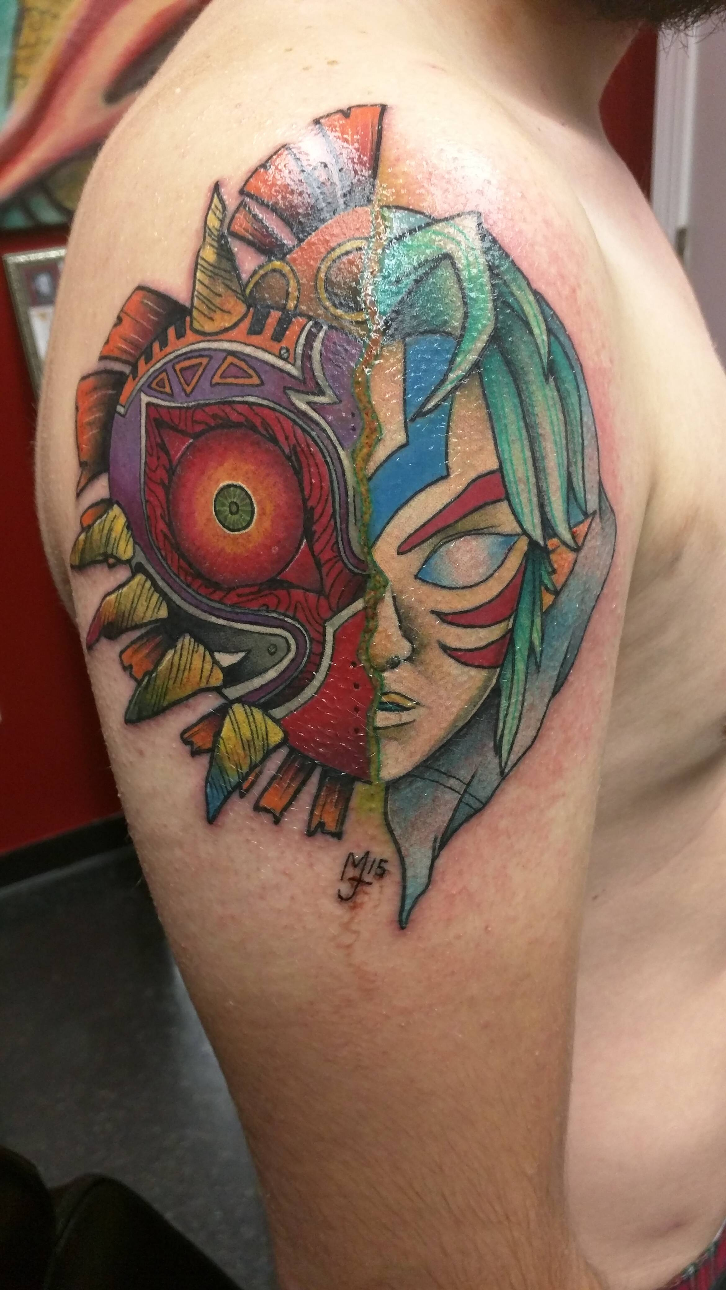 Tattoos For Men 1500 Ideas And Concepts For Different