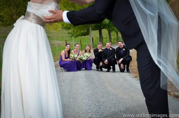 Wedding Fails 1