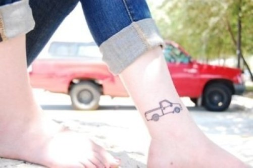 cute tattoos8