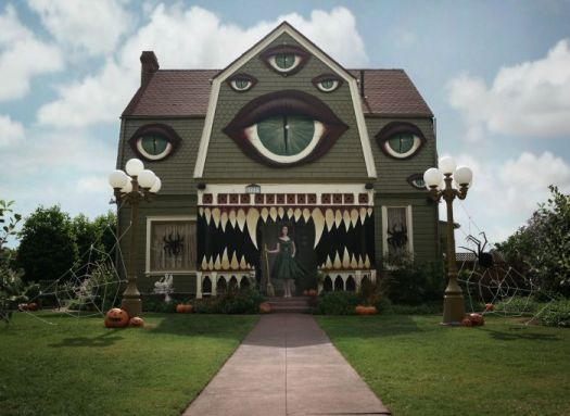 house_for_halloween_09