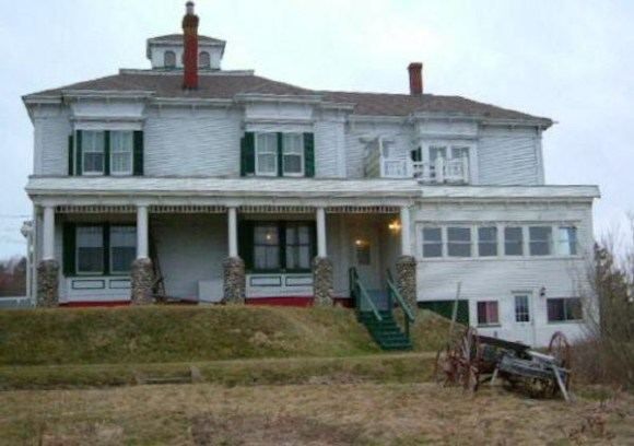 the-most-haunted-places 7