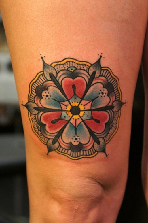 traditional-tattoos-7