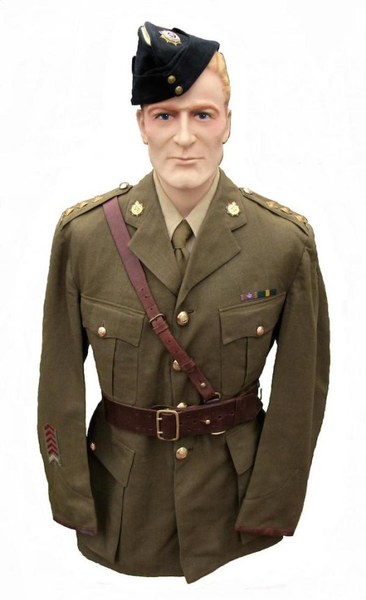 Army-uniforms 8