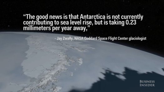 antarctica-gaining-ice-global-warming-nasa-8