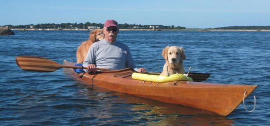custom-dog-kayak-david-bahnson-4
