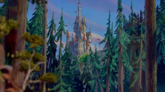 disney-locations-real-life-inspirations-21