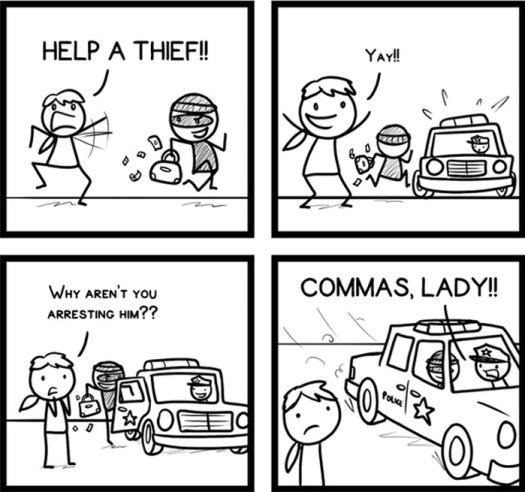 grammar-nerds-jokes 2