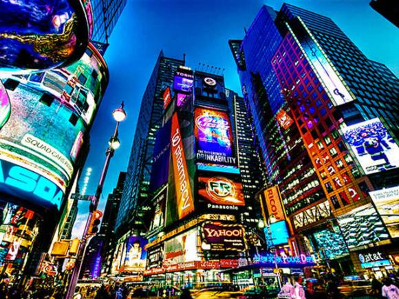 new_york_city 1