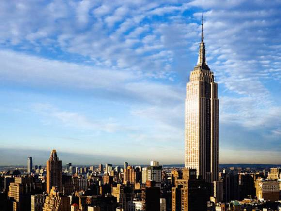 new_york_city 11
