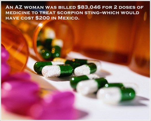 Pills and Pill Bottles --- Image by © Royalty-Free/Corbis
