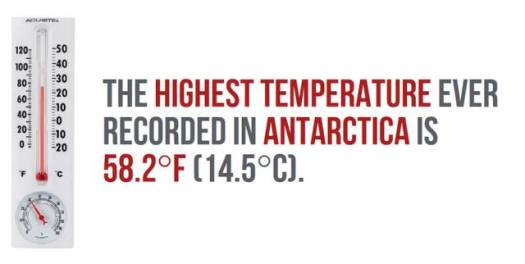 antarctica_is_one_pretty_cool_place_640_08