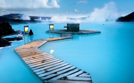 hot-springs-blue-lagoon-1
