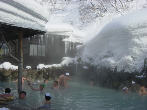 hot-springs-grutas-17