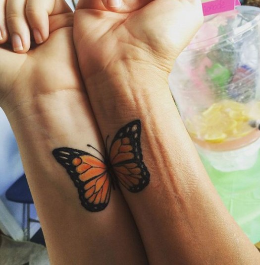 mother-daughter-tattoos__3