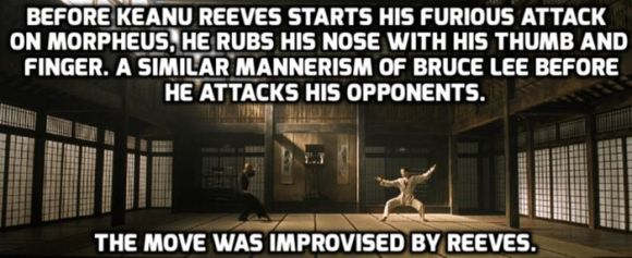 movie_facts_01