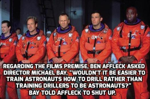 movie_facts_15