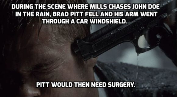 movie_facts_17