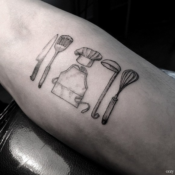 trade-tools-tattoos 3