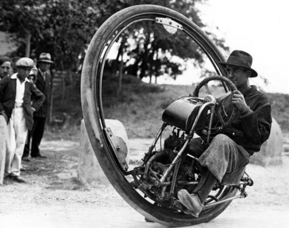 crazy-vintage-retro-inventions-14