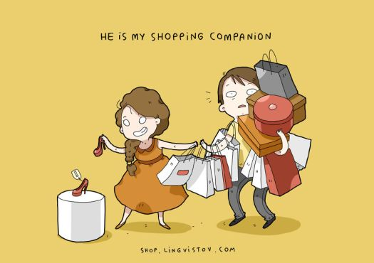 funny-relationship-illustrations-love-lingvistov-10