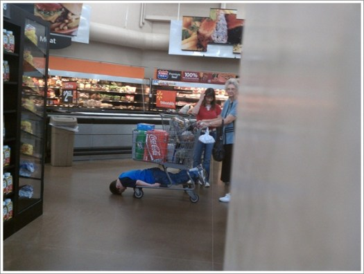 people-of-walmart-_11
