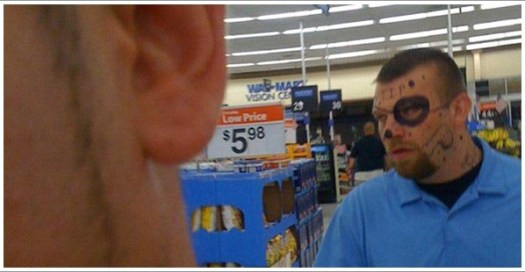 people-of-walmart-_12
