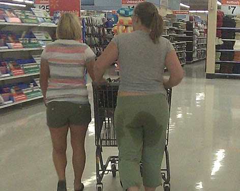 people-of-walmart-_13