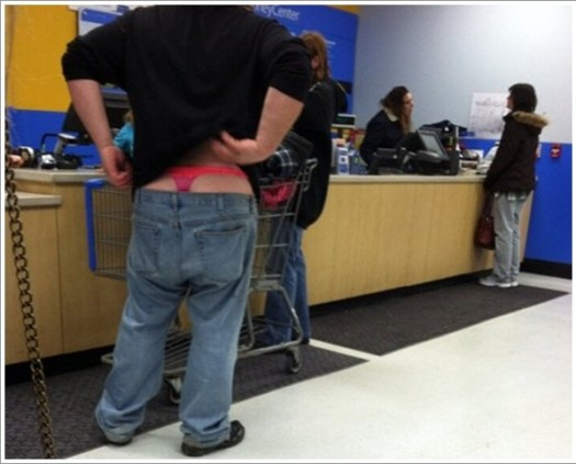 people-of-walmart-_19