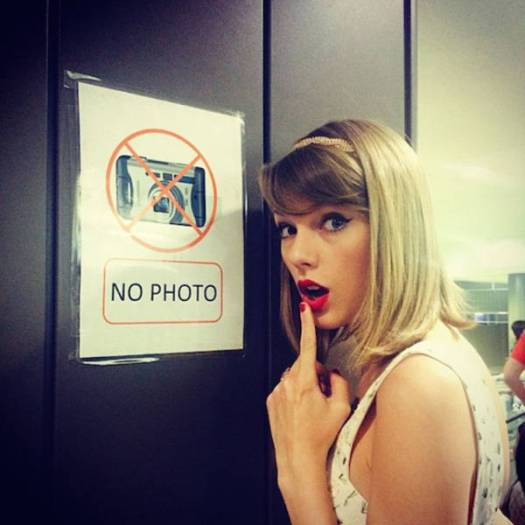 taylor_swift_doppelganger_03