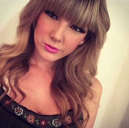 taylor_swift_doppelganger_07